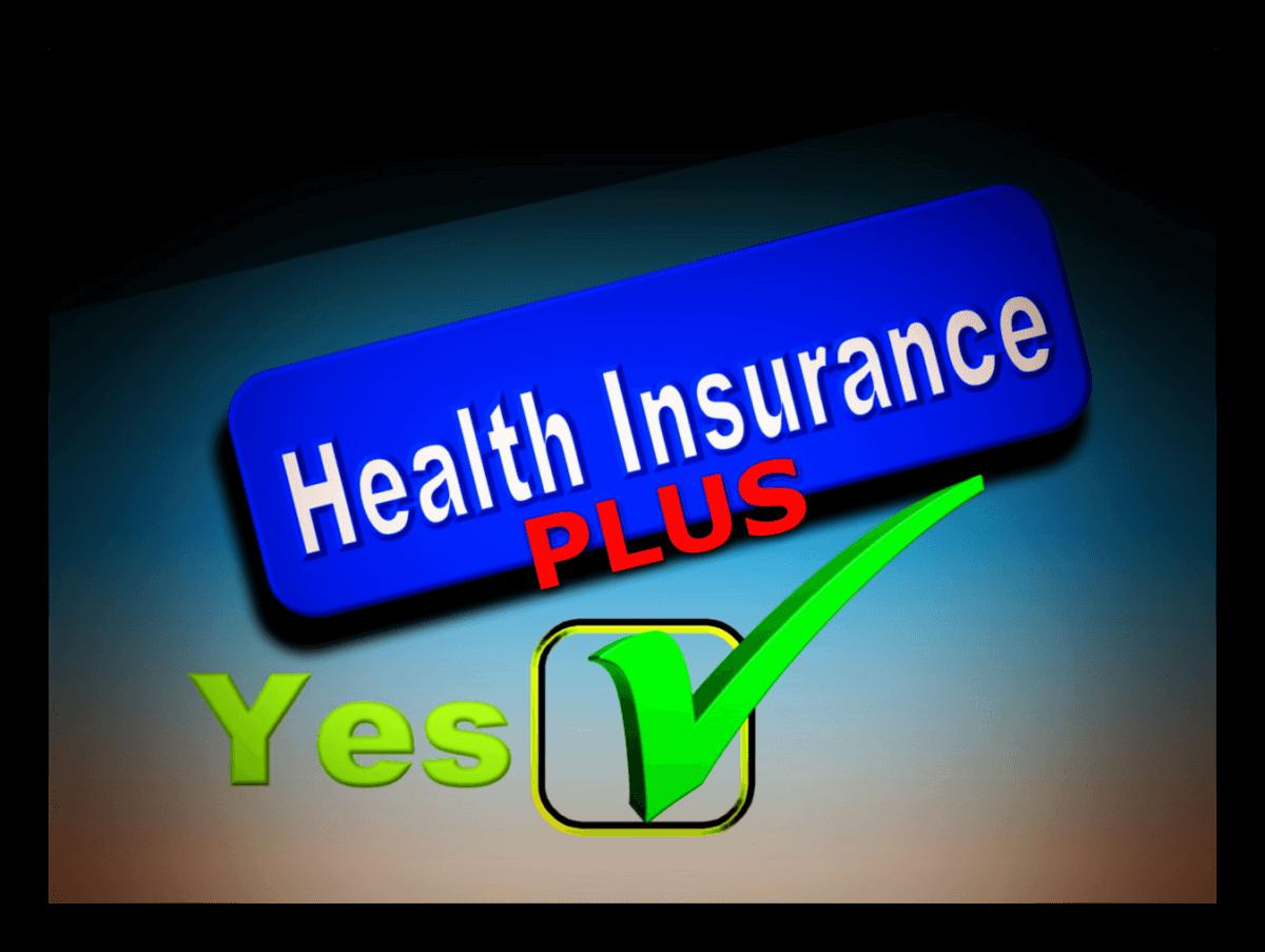 Zusatzversicherung-1200x903.png