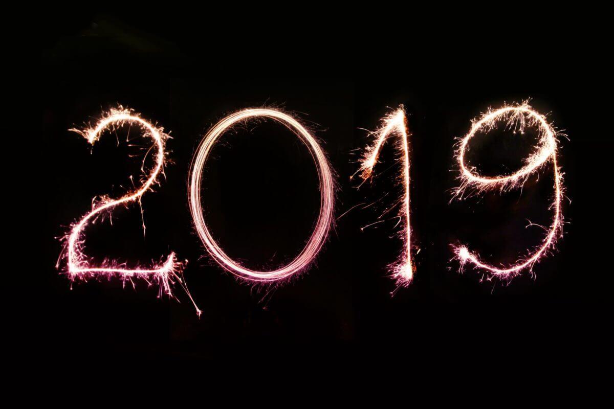 MeinMasseur-Neujahr-2019-1200x800.jpg