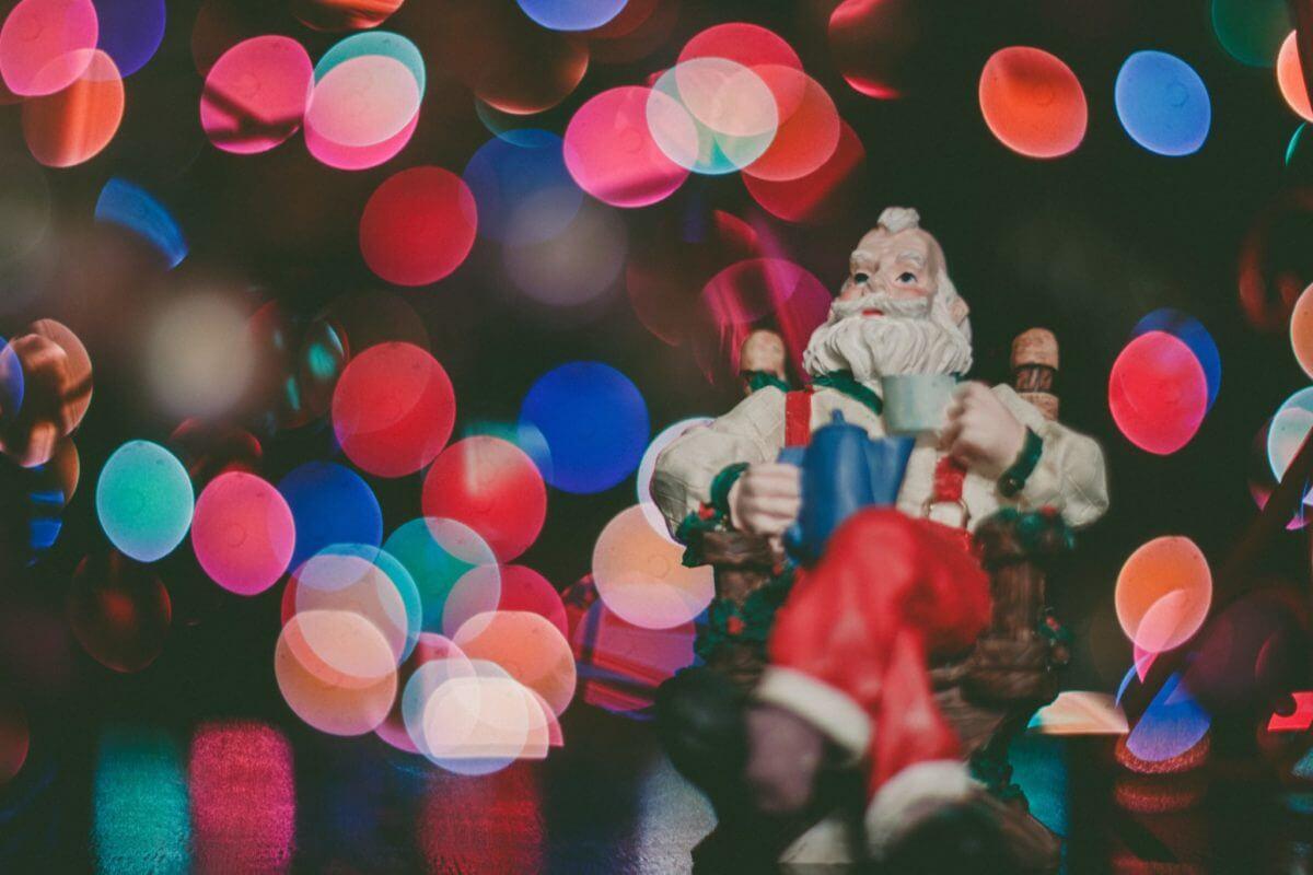 MeinMasseur-Weihnachten-1200x800.jpg