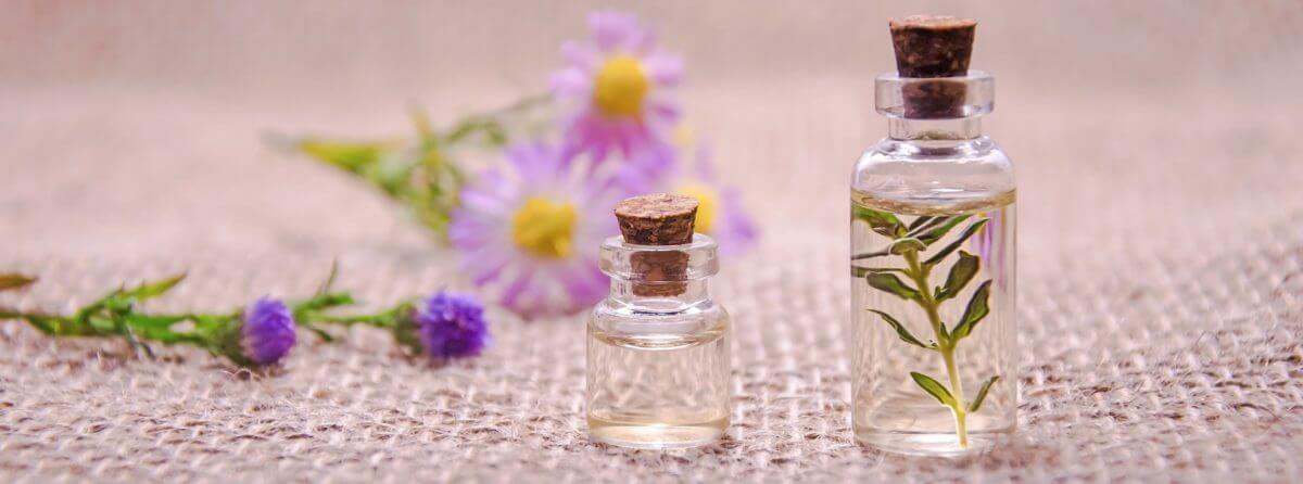 MeinMasseur-Massageöl-ohne-Paraffine-1200x446.jpg