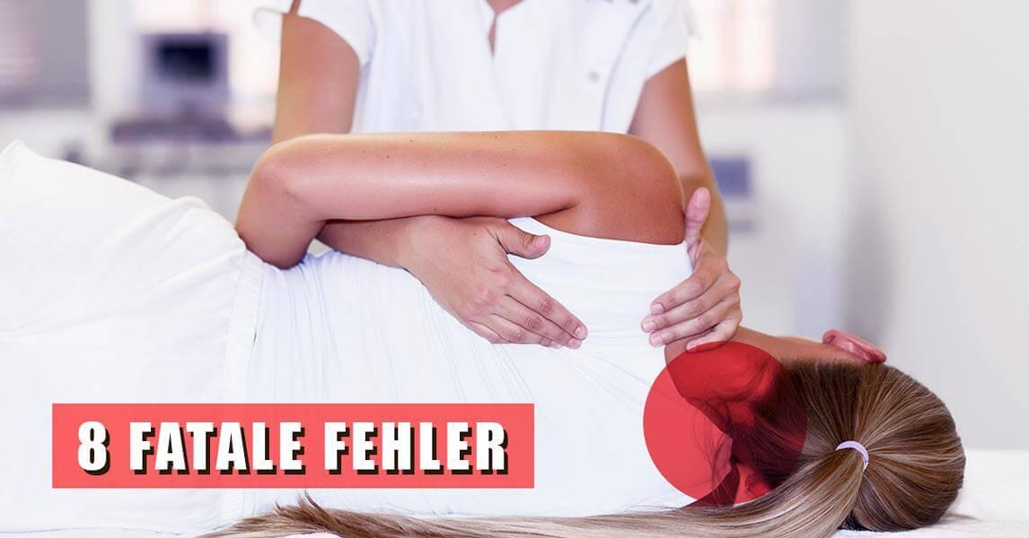 Massagefehler.jpg