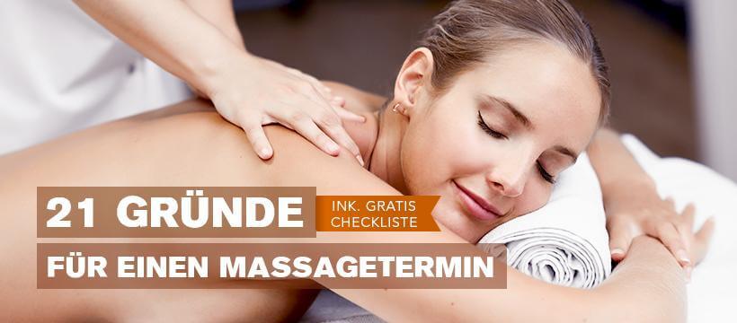 MeinMasseur-21-Gründe-für-eine-Massage.jpg