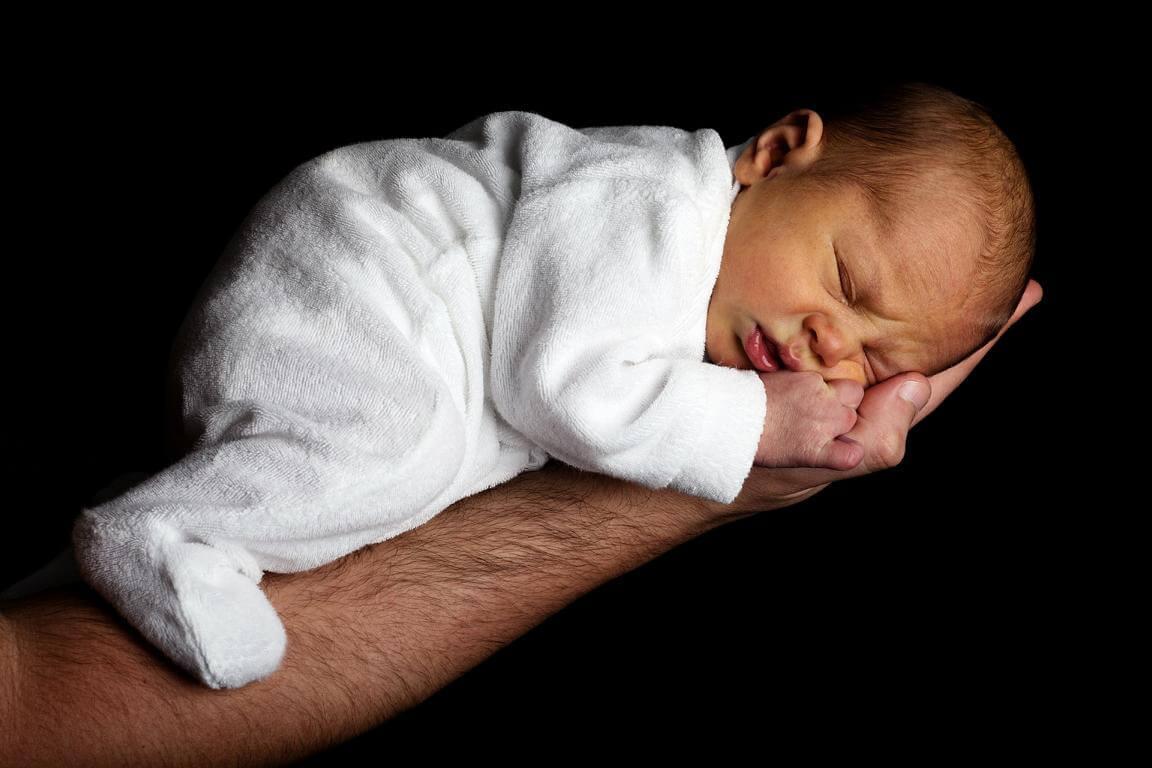 MeinMasseur-Babymassage.jpg