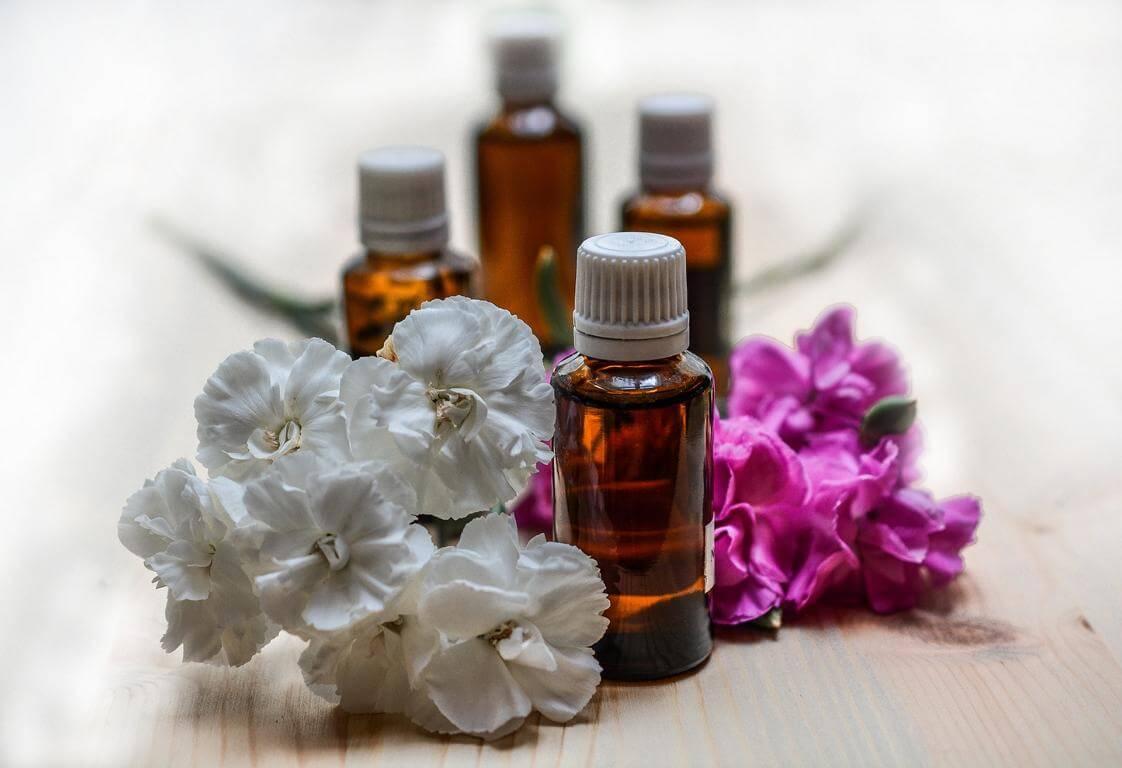 MeinMasseur-Massageöl-und-Massagecreme.jpg