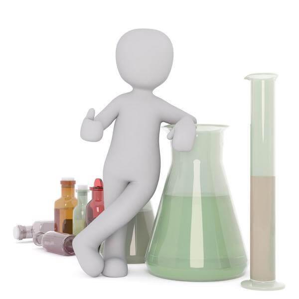 meinmasseur-Das-Geheimnis-um-den-biochemischen-Effekt-Teil-4.jpg