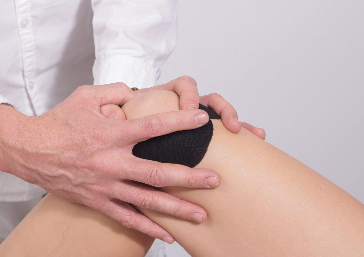 MeinMasseur-klassische-Massage-vs-Sportmassage-1200x848.jpg